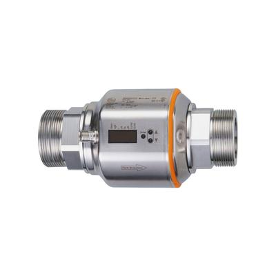 IFM Electronic SM0510