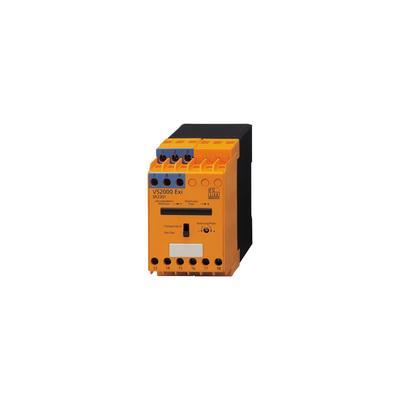 IFM Electronic SN2302