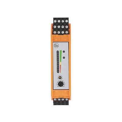IFM Electronic SR0150