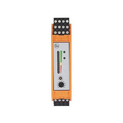IFM Electronic SR0151