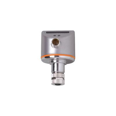 IFM Electronic SR5900