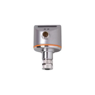 IFM Electronic SR5906