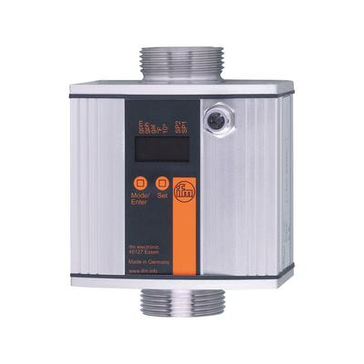 IFM Electronic SU9001