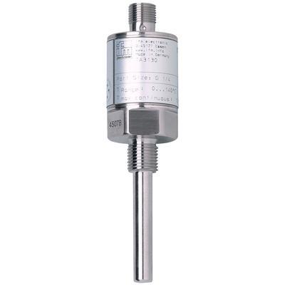 IFM Electronic TA3130