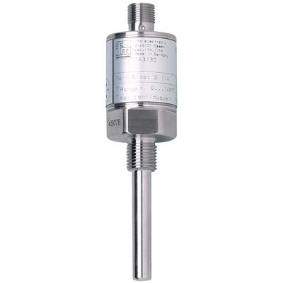 IFM Electronic TA3337