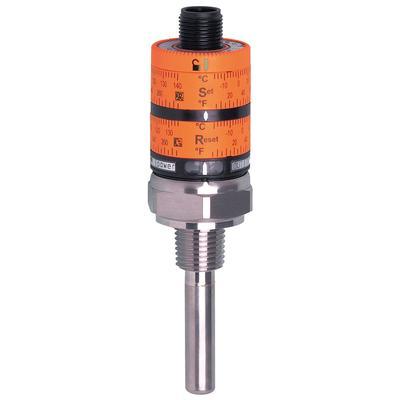 IFM Electronic TK6330