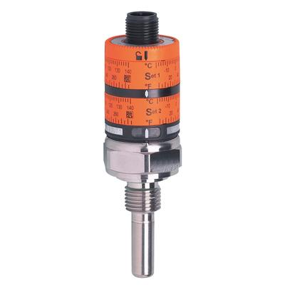 IFM Electronic TK7130
