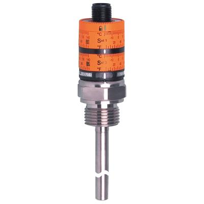 IFM Electronic TK7480