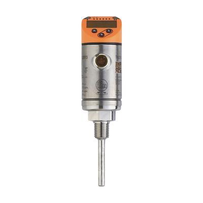 IFM Electronic TN2613