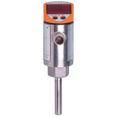 IFM Electronic TN7531