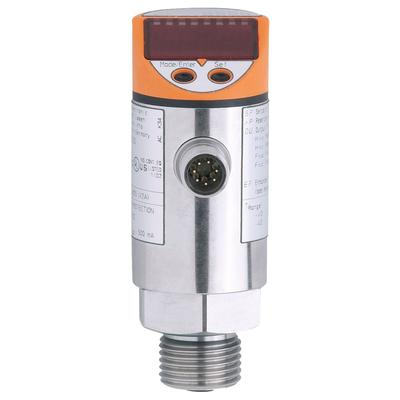 IFM Electronic TR8430