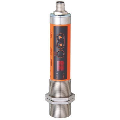 IFM Electronic TW7000