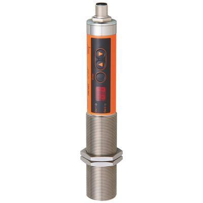 IFM Electronic TW7001