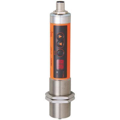 IFM Electronic TW7011