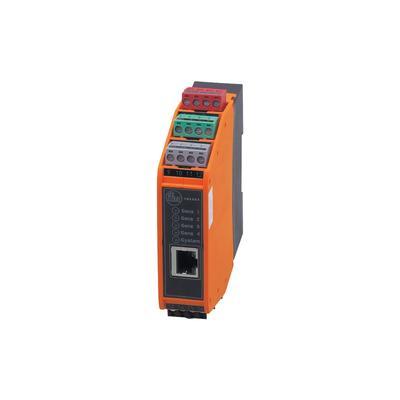 IFM Electronic VSE002