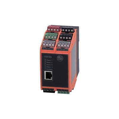 IFM Electronic VSE100
