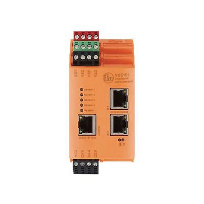 IFM Electronic VSE151