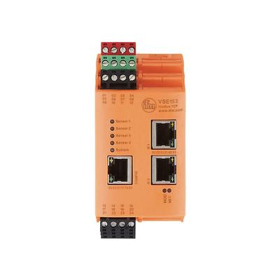 IFM Electronic VSE153