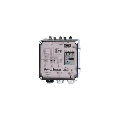 IFM Electronic ZB0039
