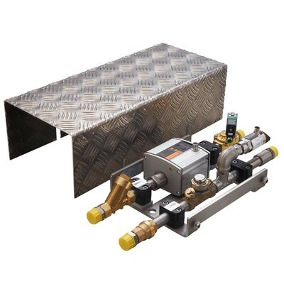 IFM Electronic ZZ0057