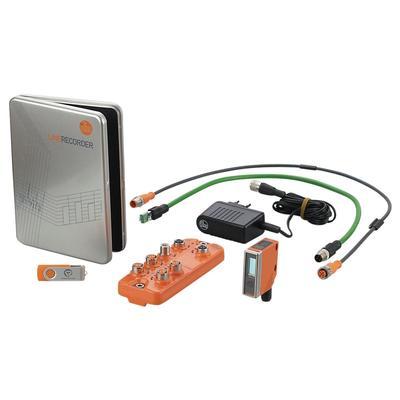 IFM Electronic ZZ1100