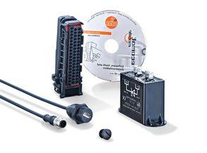 IFM Electronic EC1515