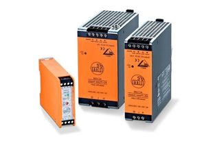 IFM Electronic E89205