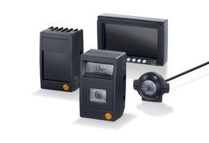 IFM Electronic O2M403