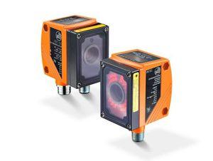 IFM Electronic O2I210