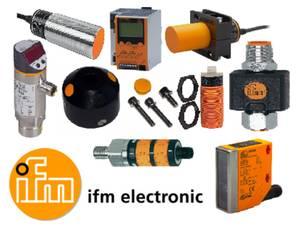 IFM Electronic ES001S