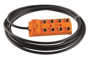 IFM Electronic EBC144