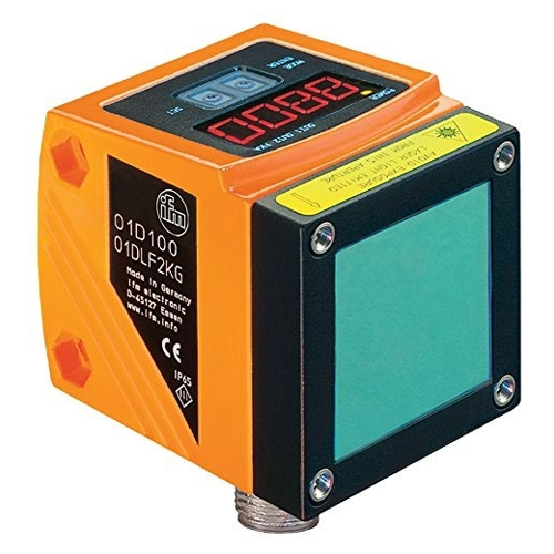 IFM Electronic 01D106