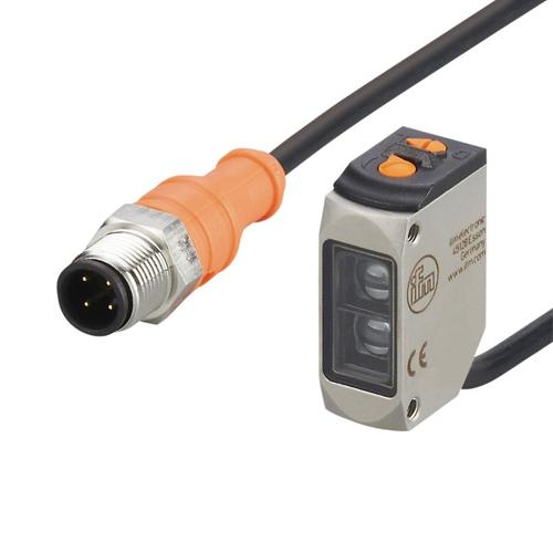 IFM Electronic 06P301