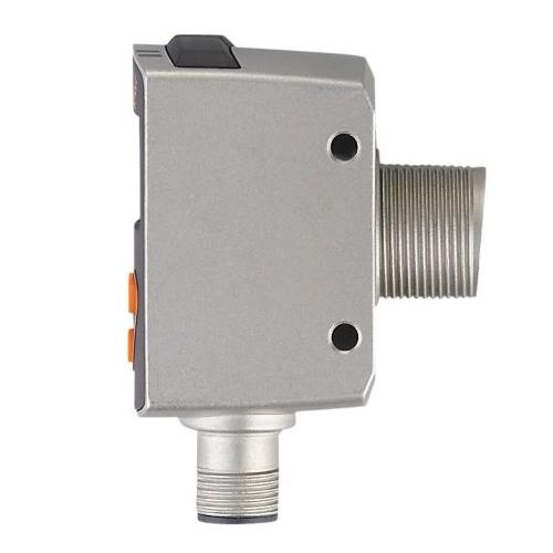 IFM Electronic OGD592