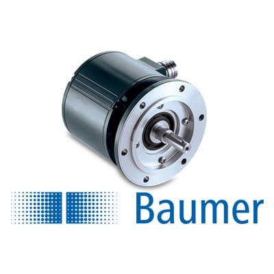 Baumer PMG 10 SAD.15P0.36000.A-11197171