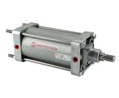 Norgren RM/9125/J/100