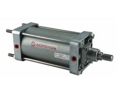Norgren RM/9125/M/200