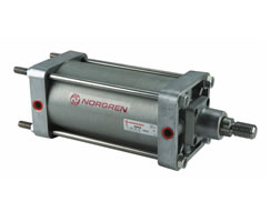 Norgren RM/9175/150