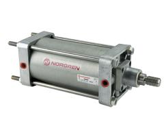 Norgren RM/940/710