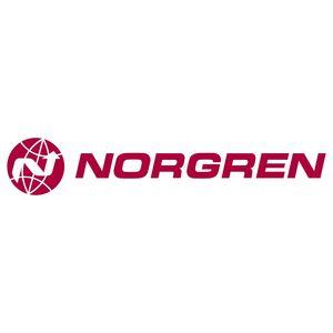 Norgren KQA/8050/00