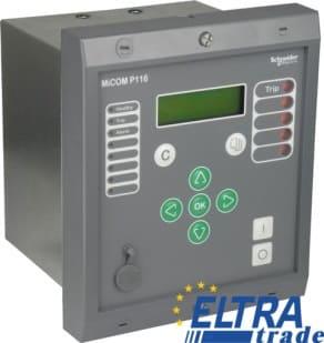 Schneider Electric A1N5N25111111N