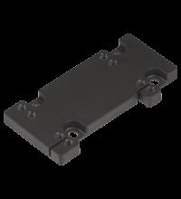 Pepperl+Fuchs Adaptor plate new VariKont