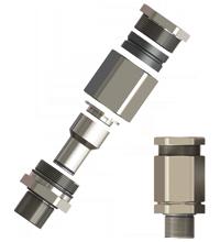 Pepperl+Fuchs CG.BN.M75S.BN.S.20.K02