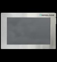 Pepperl+Fuchs DM521 Series Div 2 Monitor
