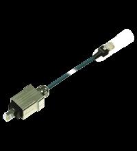 Pepperl+Fuchs ICZ-AIDA1-V45-5M-PUR-V45-G