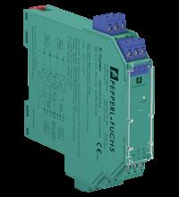 Pepperl+Fuchs KFD2-STV4-Ex1.2O-2
