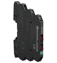 Pepperl+Fuchs M-LB-2112