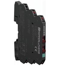 Pepperl+Fuchs M-LB-2112.SP
