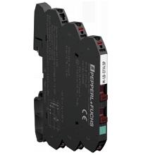 Pepperl+Fuchs M-LB-2114.SP
