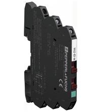 Pepperl+Fuchs M-LB-2144